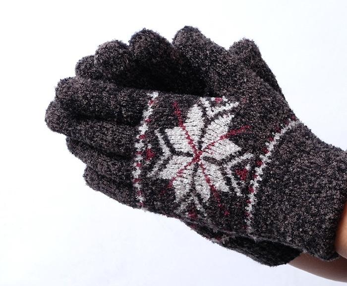 878929c44e505a クリスマスプレゼントの暖かい手袋メンズ!楽天で人気のおすすめは ...