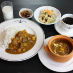 kaigun_curry