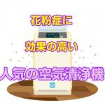 kuuki_seijyouki