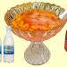 強炭酸水ランキング第1位のおすすめ品と人気のソーダレシピ